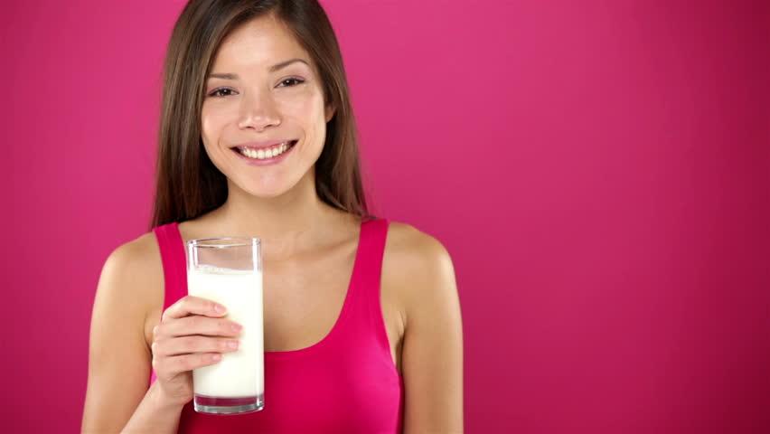 mjölkallergi symptom vuxen