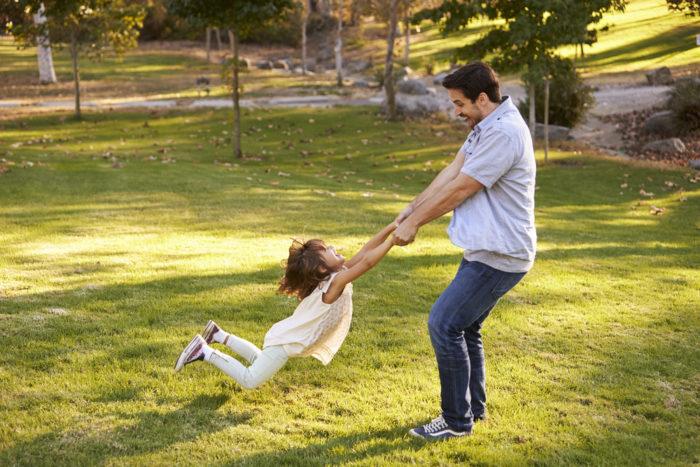 dra barnets arm